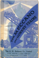 image link-to-meccano-sf0.jpg