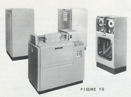 image link-to-flow-matic-programming-1959-0600rgb-010-crop-2504x1856-Univac-High-Speed-Printer-sf0.jpg