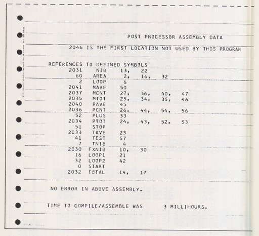 image link-to-saxon-programming-the-ibm-7090-1963-sf0.jpg