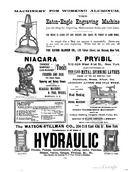image link-to-aluminum-world-1902-march-p124-eaton-engle-engraving-machine-sf0.jpg