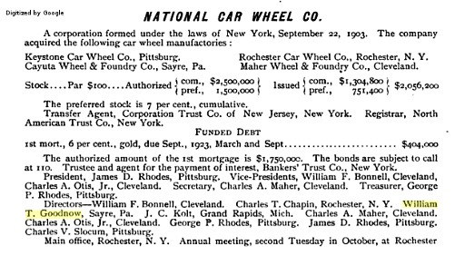 image link-to-goodnow-national-car-wheel-co-sf0.jpg