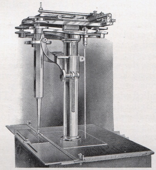 image link-to-hackleman-1924-commercial-engraving-and-printing-1200rgb-0529-fig-1230-pantograph-sf0.jpg