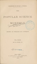image link-to-popular-science-monthly-v039-1891-archive-org-woods-hole-popularsciencemo39newy-sf0.jpg