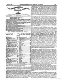 image link-to-engineering-and-mining-journal-v37-n18-1884-05-03-frontpage-sf0.jpg