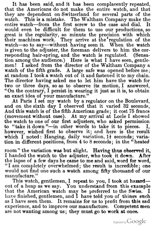 image link-to-watson-1877-american-watches-google-mich-incl-favre-perret-report-extract-pp35-36-pdf38-39-crop-sf0.jpg