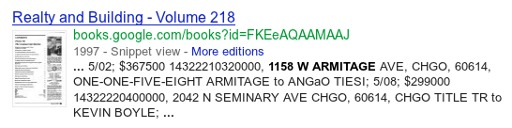 image link-to-1158-w-armitage-sold-1997-google-sf0.jpg