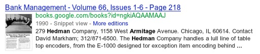 image link-to-hedman-company-still-at-1158-w-armitage-1990-sf0.jpg