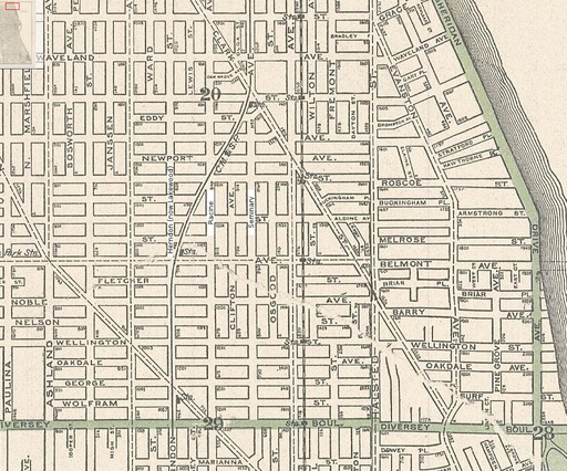 image link-to-rand-mcnally-chicago-map-1897to1899-newport-avenue-annotated-sf0.jpg