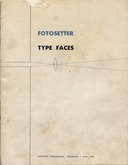 image link-to-intertype-fotosetter-type-faces-1954-07-01-sf0.jpg