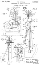 image link-to-patents-sf0.jpg