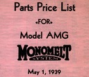 image link-to-amg-price-list-1939-sf0.jpg