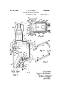 image link-to-us-1988630-1935-01-22-olander-gas-monomelt-to-electric-linotype-sf0.jpg