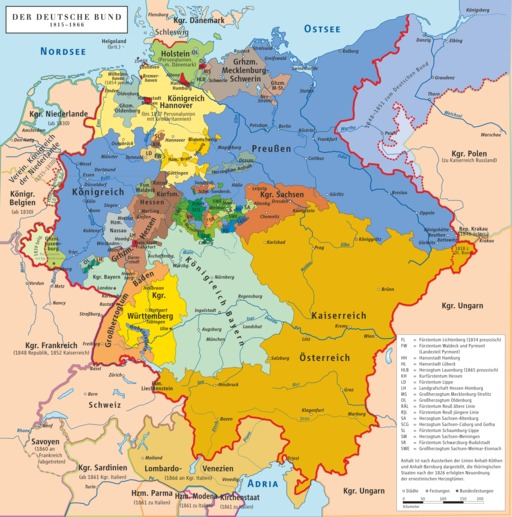 image link-to-german-confederation-1815-1866-Deutscher_Bund-sf0.jpg