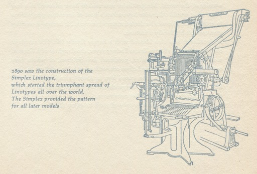 image link-to-mengel-1954-english-0600rgb-055-simplex-linotype-sf0.jpg