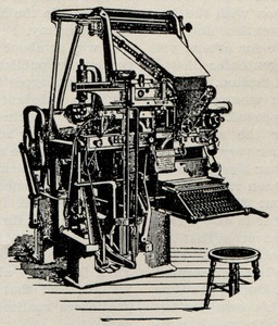 FAQs, Myths, & Misconceptions (Linotype/Intertype)