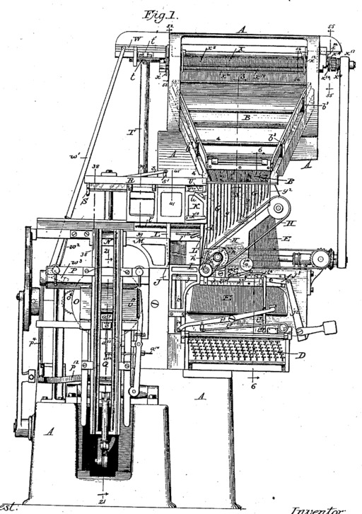 image link-to-us-0436532-1890-09-16-mergenthaler-square-base-linotype-sf0.jpg