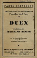 image link-to-duex-spaceband-cleaner-parts-catalog-hms-sf0.jpg