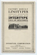 image link-to-ic-factory-rebuilt-linotypes-as-intertype-model-x-model-z-sf0.jpg