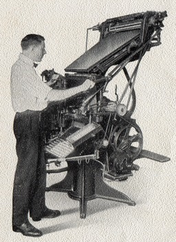 image link-to-ic-factory-rebuilt-linotypes-as-intertype-model-x-sf0.jpg