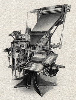 image link-to-ic-factory-rebuilt-linotypes-as-intertype-model-z-sf0.jpg