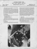 image link-to-comet-tts-no-cast-safety-service-instruction-9-1--1952-02-sf0.jpg