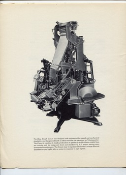 image link-to-linotype-handbook-for-teletypesetter-operation-1951-hms-1200rgb-008-comet-illustration-sf0.jpg