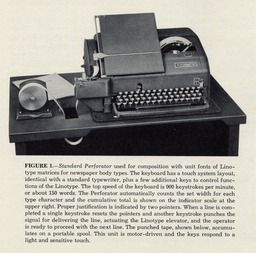 image link-to-linotype-handbook-for-teletypesetter-operation-1951-hms-1200rgb-013-standard-perforator-sf0.jpg