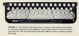 image link-to-linotype-handbook-for-teletypesetter-operation-1951-hms-1200rgb-017-keyboard-sf0.jpg