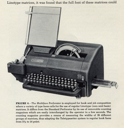 image link-to-linotype-handbook-for-teletypesetter-operation-1951-hms-1200rgb-020-multiface-perforator-sf0.jpg