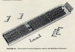 image link-to-linotype-handbook-for-teletypesetter-operation-1951-hms-1200rgb-021-multiface-perforator-tray-sf0.jpg