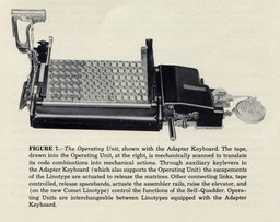 image link-to-linotype-handbook-for-teletypesetter-operation-1951-hms-1200rgb-023-operating-unit-sf0.jpg