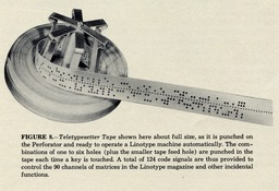 image link-to-linotype-handbook-for-teletypesetter-operation-1951-hms-1200rgb-031-tts-tape-sf0.jpg