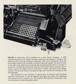 image link-to-linotype-handbook-for-teletypesetter-operation-1951-hms-1200rgb-036-operating-unit-installed-on-comet-sf0.jpg