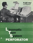 image link-to-mlc-linomatic-tape-system-perforator-760-151-F-MMM-5X-c1-sf0.jpg