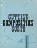 image link-to-mohr-cutting-composition-costs-c1-sf0.jpg