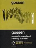 image link-to-mortco-gossen-automatic-spaceband-cleaning-machine-brochure-sf0.jpg