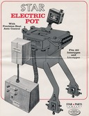 image link-to-electric-pot-sf0.jpg