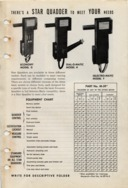 image link-to-star-quadder-f-g-h-ad-from-1966-star-parts-catalog-sf0.jpg