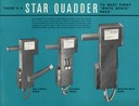 image link-to-star-quadder-to-meet-every-white-space-need-sf0.jpg