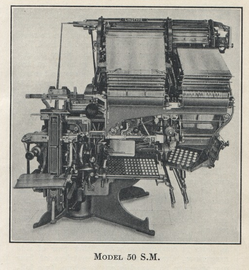 image link-to-lm-uk-the-linotype-2128M-1200rgb-031-model-50-s-m-linotype-uk-sf0.jpg