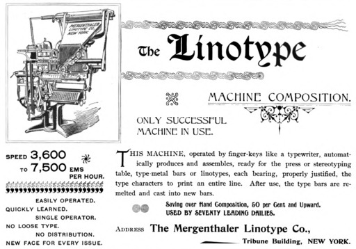 image ../model-01/link-to-inland-printer-v010-n5-1893-02-hathi-mdp-39015086781377-p0458-img0380-first-model-1-linotype-ad-sf0.jpg
