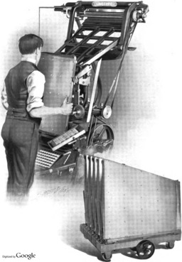 image link-to-mergenthaler-1908-google-mich-The_Mergenthaler_linotype-p026-model-5-quick-change-sf0.jpg