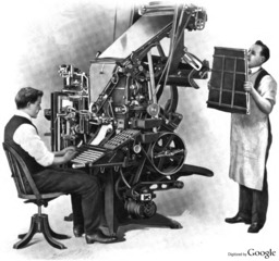 image link-to-mergenthaler-1908-google-mich-The_Mergenthaler_linotype-p034-model-4-quick-change-sf0.jpg