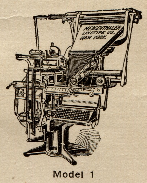 image link-to-suggestions-to-linotype-machinists-1914-1200rgb-005-cut-of-model-1-sf0.jpg