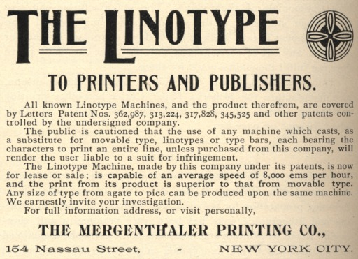 image link-to-inland-printer-v07n09-1890-06-uw-1200rgb-0848-first-linotype-ad-sf0.jpg