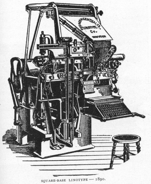 image link-to-thompson-history-of-composing-machines-1200grey-103-square-base-linotype-1890-sf0.jpg