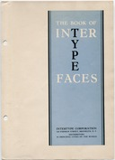 image link-to-intertype-faces-sf0.jpg