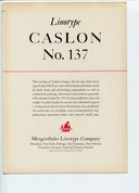 image link-to-linotype-faces-c2-0600rgb-0113-caslon-no-137-sf0.jpg