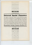 image link-to-linotype-faces-c2-0600rgb-0887-sf0.jpg