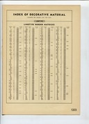 image link-to-linotype-faces-c2-0600rgb-1203-sf0.jpg